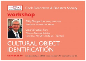 CorkDfas poster fin