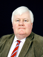 John Bowen enhanced