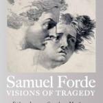 Samuel Forde