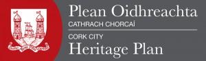 Heritage-Plan-Logo